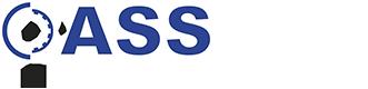 ASSTEC SERVICE Logo